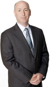 Marc Wites - South Florida Personal Injury Attorney-compressed