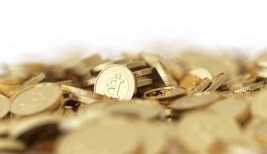 Bit coins CRYPTSY lawsuit