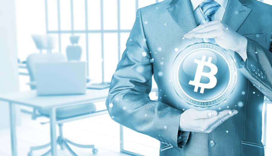 Bitcoin Class Acton