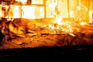 House fire Insurance claims attorney south florida
